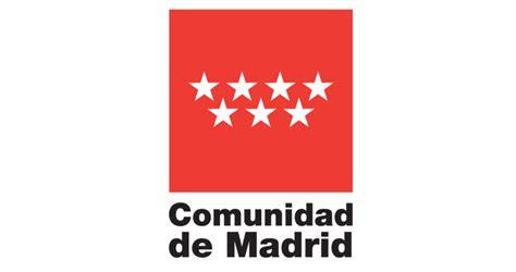 comunidad de madrid madrid comunidad de madrid naves matadero