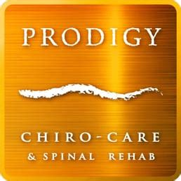 Miracles Detox Culver City Reviews by Prodigy Chiro Care Spinal Rehab 60 Foto S 15 Reviews