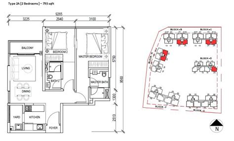 floor plan sle with measurements sle floor plan with measurements 28 images partnership