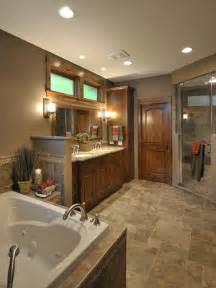 Lake House Bathroom Ideas » Modern Home Design