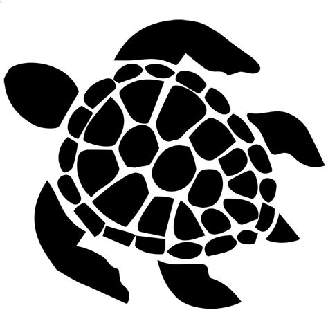 turtle wall stickers popular turtle decal buy cheap turtle decal lots from