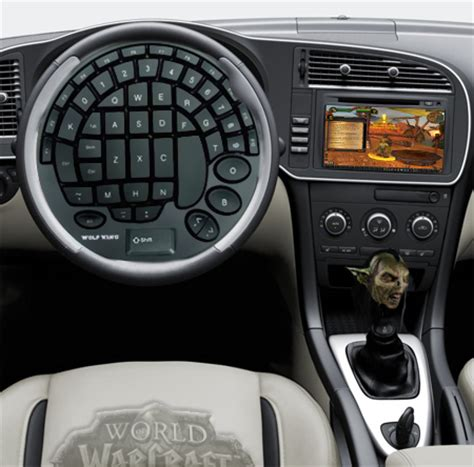 Toyota Tacoma Interior Accessories by Image Gallery 2004 Tacoma Interior