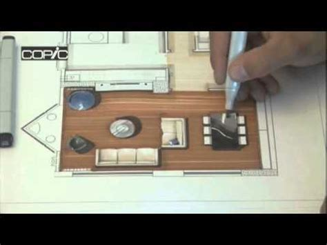 Floorplan Maker copic architecture flv youtube