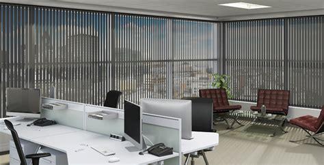 office blinds vertical blinds commercial office blinds louvolite