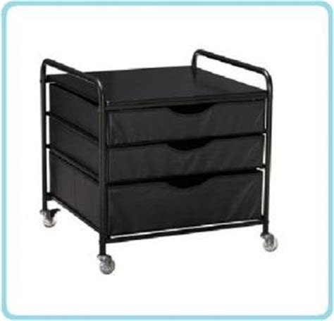 buy refrigerator with drawers refrigerator with drawers