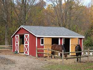 small barn plans 28 horse barn small in size small horse barn plans