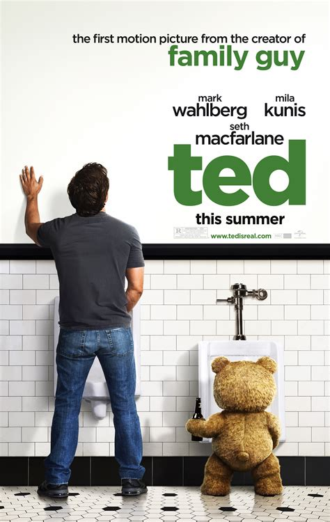 film ted ted movie images collider