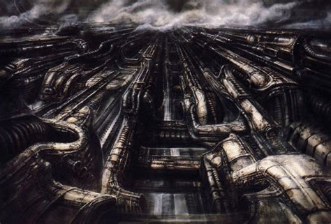 biomechanical tattoo hd pic h r giger wallpapers wallpaper cave