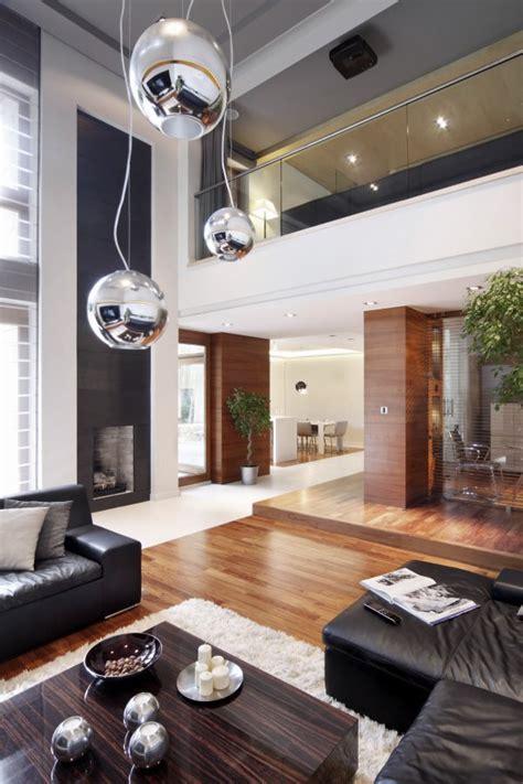 Hair Dresser 2 by Nowoczesne Salony Modern Living Architektura Wn苹trza