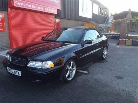 small engine service manuals 2003 volvo c70 lane departure warning service manual car manuals free online 2004 volvo c70 electronic toll collection 04 volvo