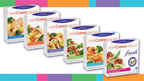 cuisine minceur fresh inspirations de cuisine minceur nestl 233 canada