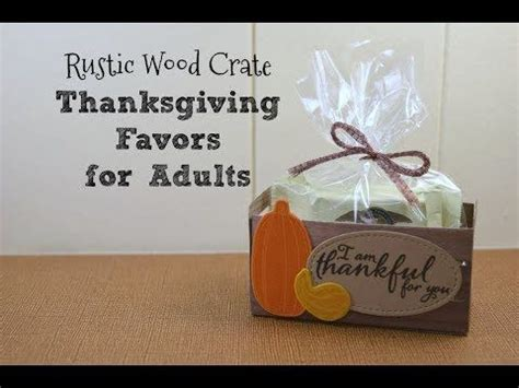 thanksgiving table favors adults best 25 thanksgiving favors ideas on harvest