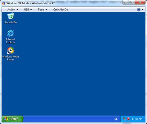 xp setup new site free windows xp mode licence for windows 7 ultimate and