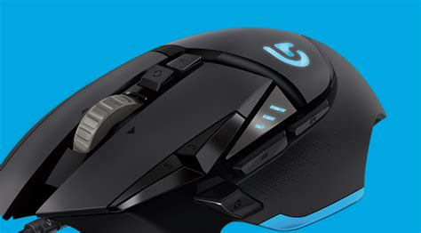 logitech best gaming mouse gaming mice wireless gaming mice mac pc moba fps