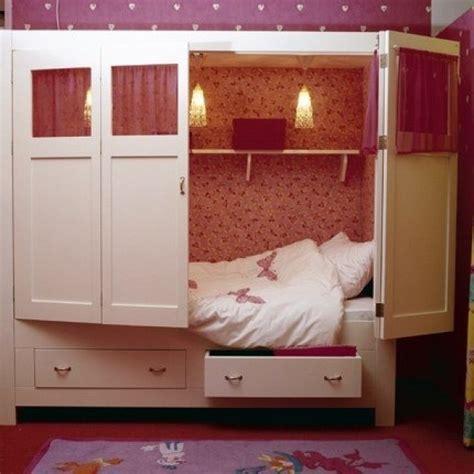 lade da da letto moderne zeven leuke bedstee bedden voor de kinderkamer door tamara