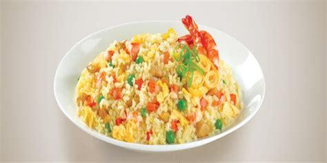 nasi goreng hongkong wisata kuliner indonesia