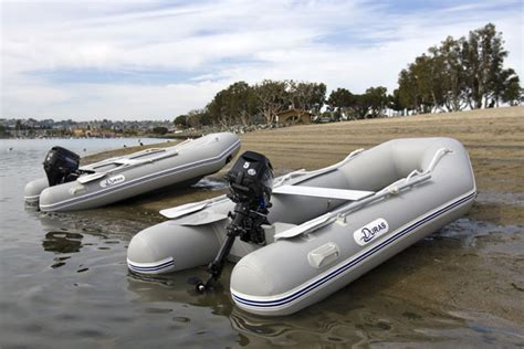 inflatable boat japan nissan inflatables boats