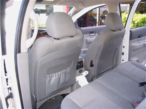 1998 dodge durango seat covers dodge durango 1998 99 00 01 04 vinyl custom seat cover ebay