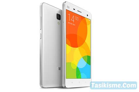 Hp Xiaomi Kamera Bagus xiaomi kamera depan 8mp terbaik dan bagus untuk selfie