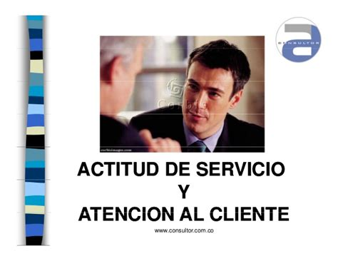 presentacion en power point servicio al cliente presentacion en power point servicio al cliente