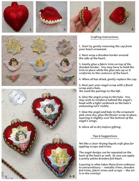 for easter 32 north specialty craft supplies and 18 best valentines images on pinterest valentines saint