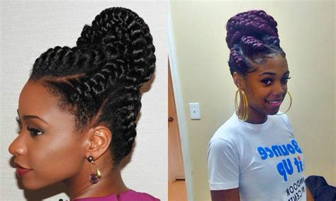 goddess braids updo hairstyles for black women goddess braids updo hairstyles for black women www