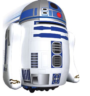 Free Address Finder Uk From Name Win A R2d2 Robot Free Stuff Finder Uk