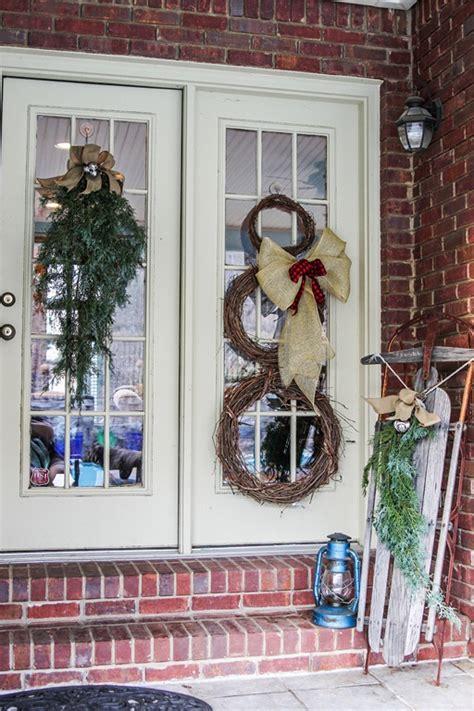 2012 holiday house walk stop 15 unskinny boppy