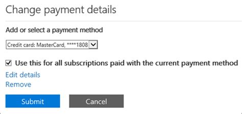 update change my account details help debenhams microsoft office tutorials add update or remove a