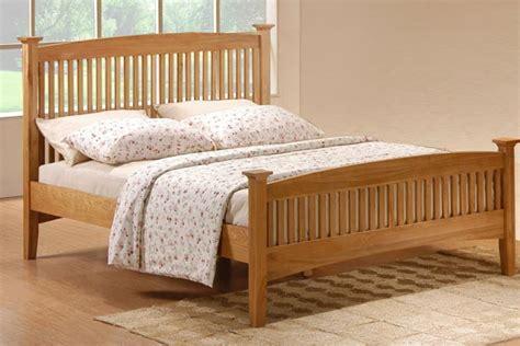 discount bed frames bedworld discount beds headboards