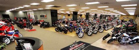 Motorcycle Dealers Aylesbury by Vanzarile De Motociclete Noi In 2014 Producatori Europeni