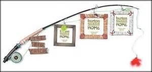 decorating theme bedrooms maries manor fishing fly fishing decor ebay