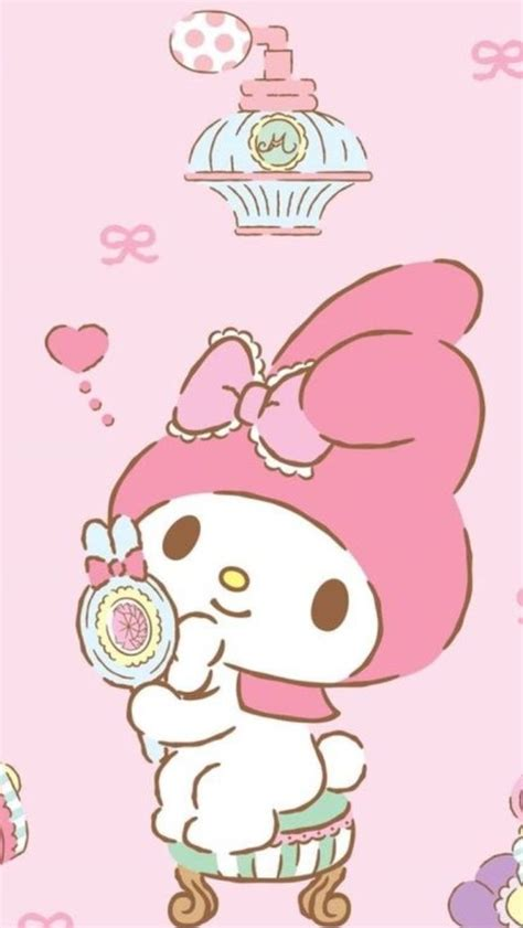 My Mlody Untuk Iphone Samsung 2875 best images about kawaii on my melody