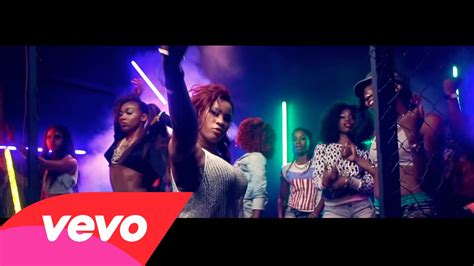 download mp3 dj kaywise feel alright video download dj kaywise feel alright ft ice prince