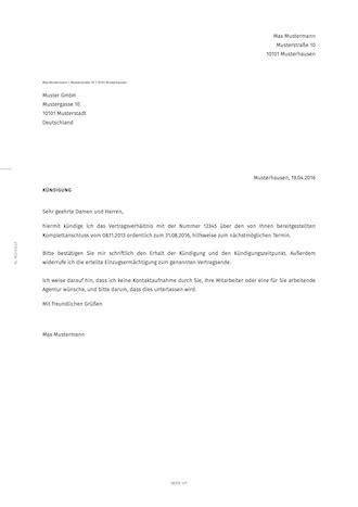 Antrag Lohnerhöhung Vorlage muster mieterh 246 hung aufgrund kndigung einer