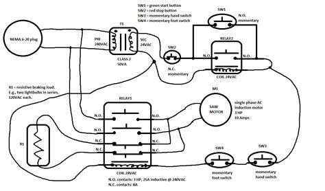 dynamic braking resistor of induction motor power resistive braking for induction motor electrical engineering stack exchange