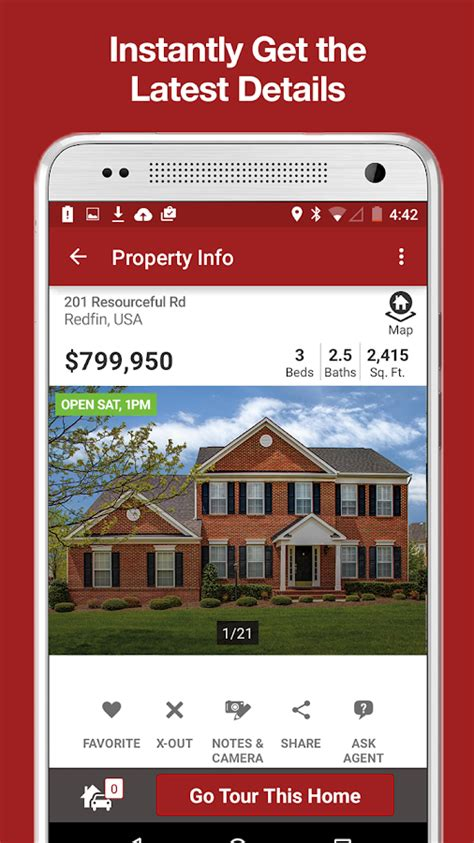 Free Real Search Free Real Estate Listings Redfin Autos Post