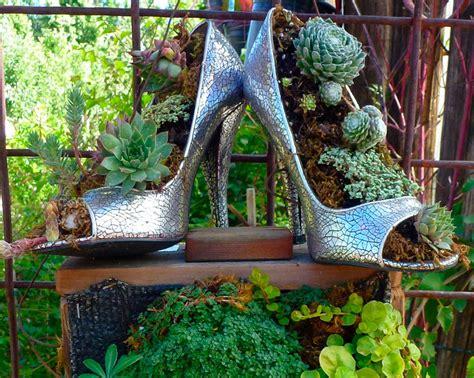 Decorating Flower Pot Modern Magazin Diy Outdoor Decorating Ideas Modern Magazin