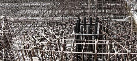 ufficio catasto foggia curci ristrutturazioni ristrutturazioni e finiture d interni