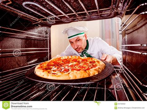 cooking pizza in oven g96 in inspirational kitchen