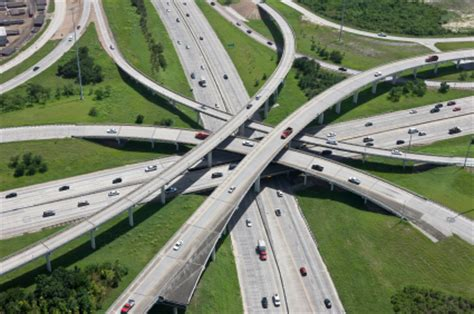 roadway design expert how to pay for highways mercatus center