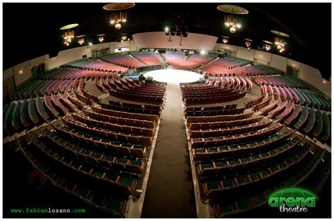 the arena theater houston tx seating chart arena theater houston images