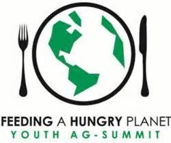 bayer cropscience invites young americans to the table to