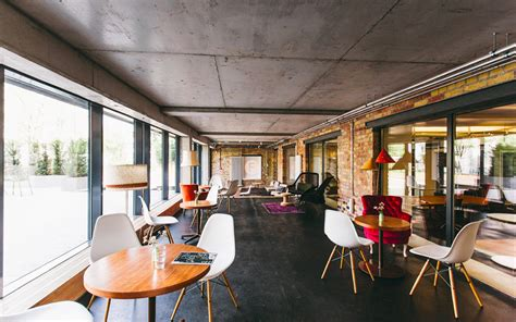 Florida Home Decor ef berlin business guide die besten coworking spaces