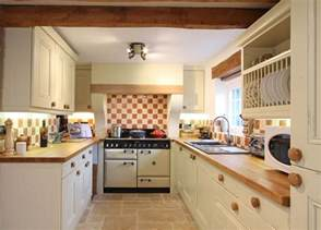 Design Of Kitchens Simple Kitchen Design For Small House Kitchen Designs