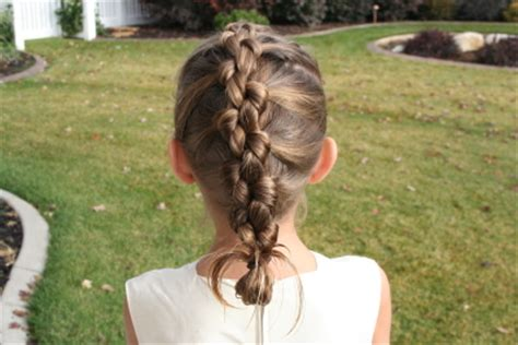 updo hairstyles knotted braid knotted braid updo hairstyles cute girls hairstyles