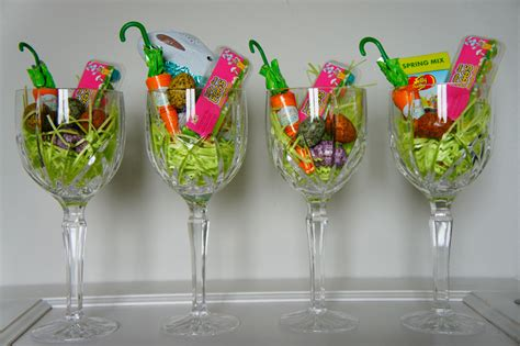 easter baskets for adults adult easter baskets little lessons by chelsea