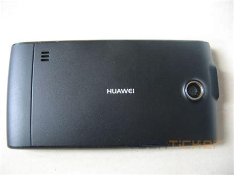 Hp Huawei Ideos X2 huawei ideos x2 u8500 review tech ticker