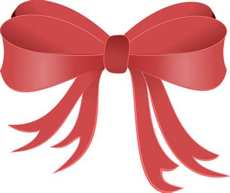 imagenes png rojo vector gratis decoraci 243 n cinta de la boda imagen