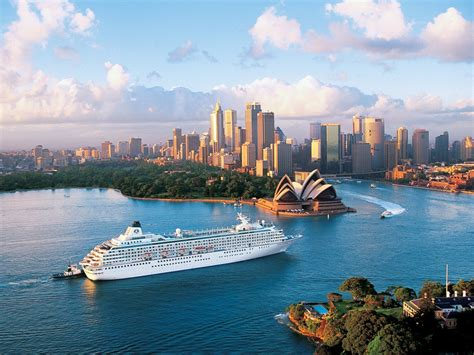 best creie gold list 2016 favorite cruise lines photos cond 233